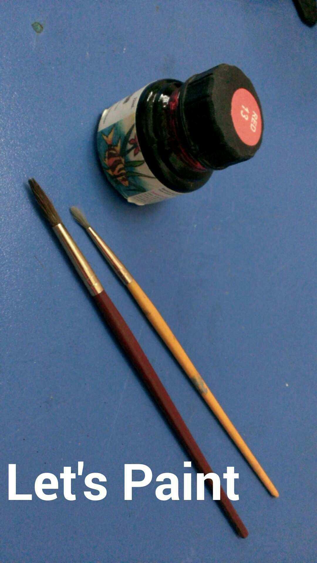 how-to-glasspaint-islamic-calligraphy-wall-art-ideas