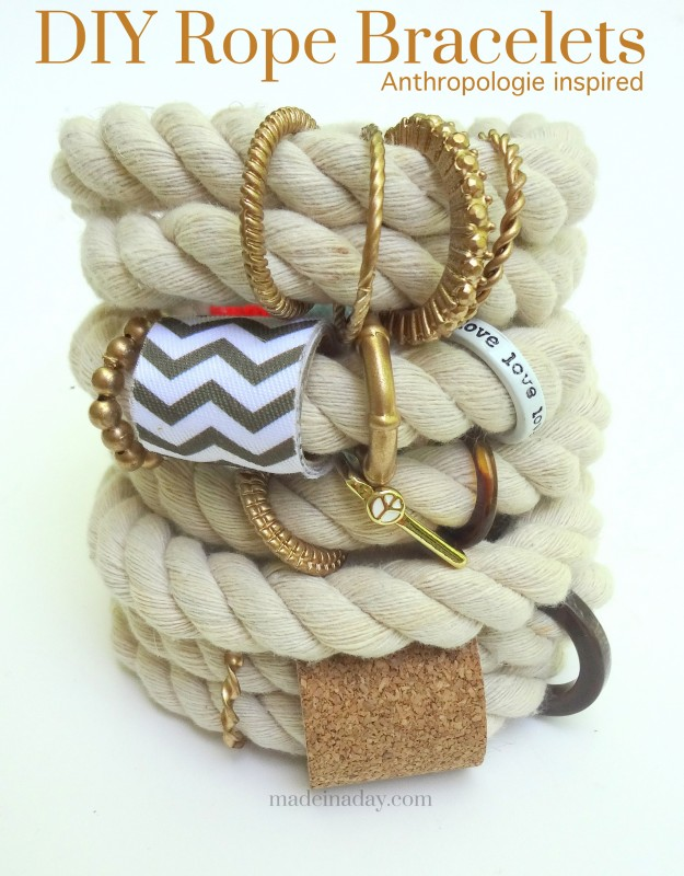 DIY-anthropology-inspired-rope-bracelet