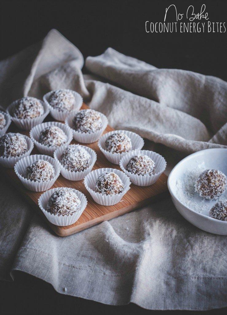 Ramadan-recipe-coconut-and-date-balls