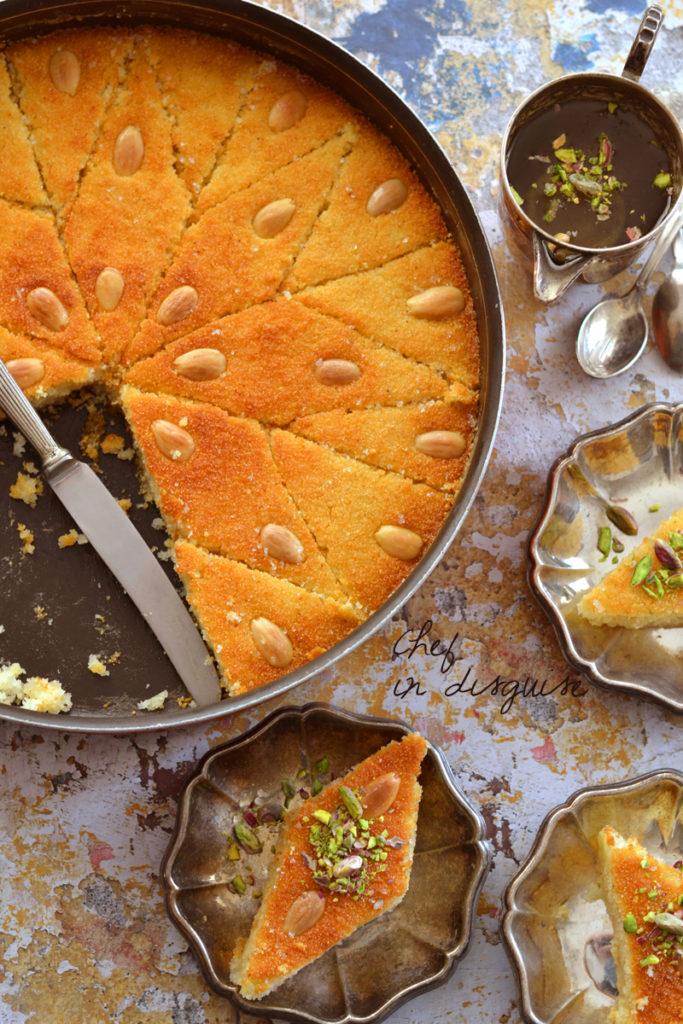 Ramadan-recipes-for-iftaar