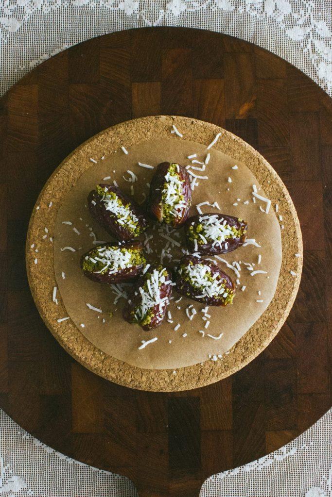 ramadan-recipe-pistachio-stuffed-dates