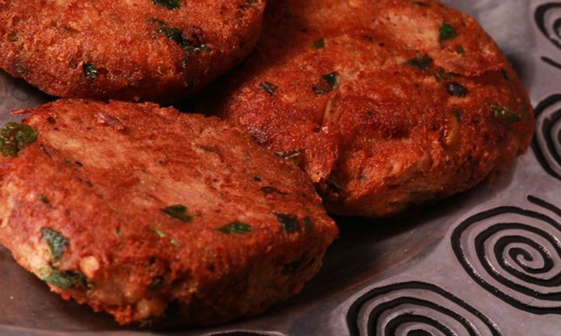 ramadan-recipe-shami-kebab