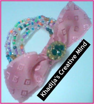 bracelet-beads-tutorial