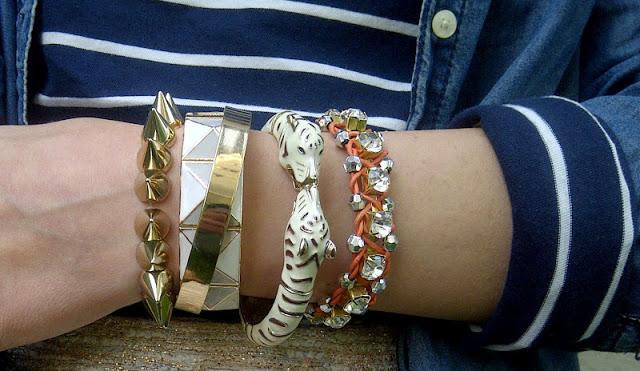 bracelet-tutorial-rhinestone-bracelet
