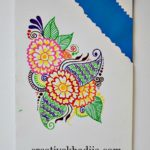 how-to-make-handmade-eid-cards-greeting-birthday-wishing-cards-creative-khadija-handmade-for-sale