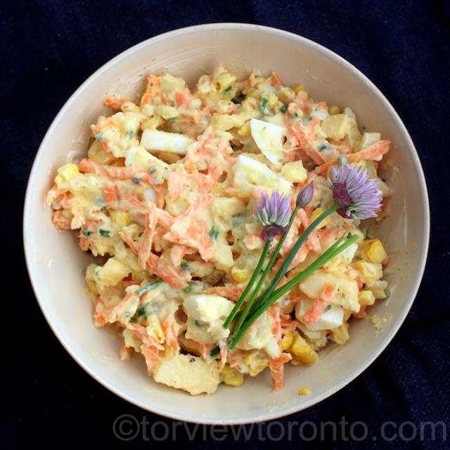 korean-potato-salad-recipe-ramadan