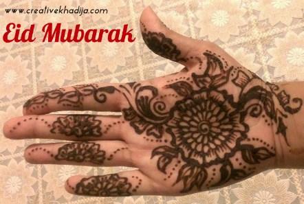 mehndi henna designs eid 2015