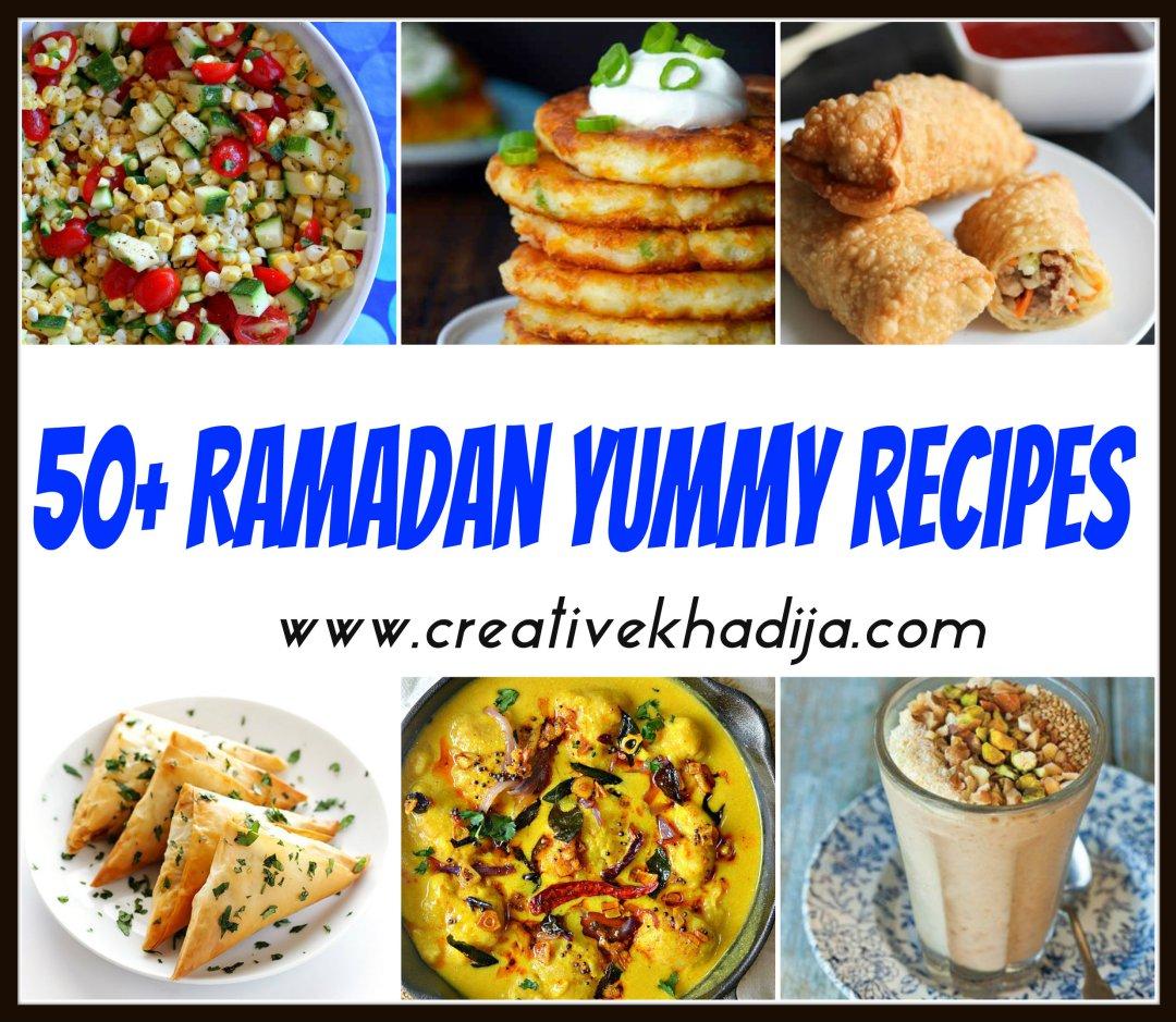 Ramadan recipes sehr iftar tasty quick easy food recipe creative ramadan recipes sehr iftar tasty quick easy food recipe forumfinder Images