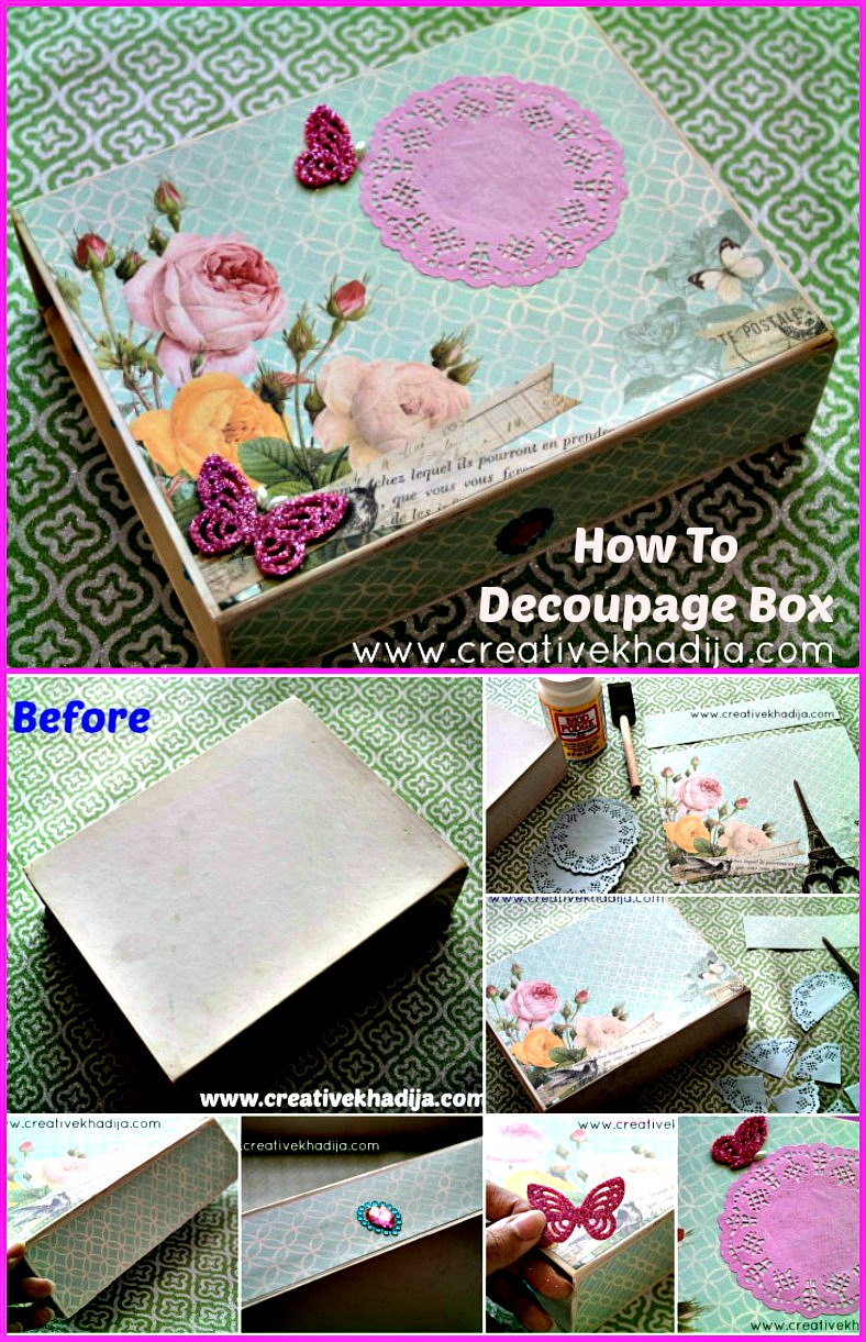 HowTo-Decoupage-Box-ScrapbookPaper