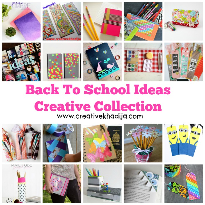 back-to-school-ideas-organizing-solutions-creative-hacks