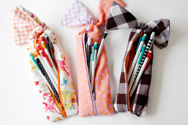 kids back to school crafts ideas