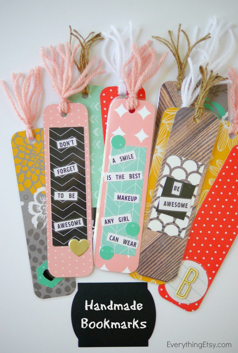 Kids Back To School Crafts Ideas Creations 19 Creative Khadija Blog