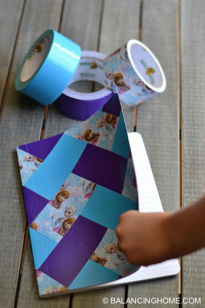 kids back to school crafts