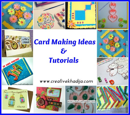 card-making-ideas-tutorials-paper-crafts