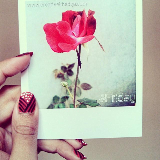 creative-khadija-nail-art