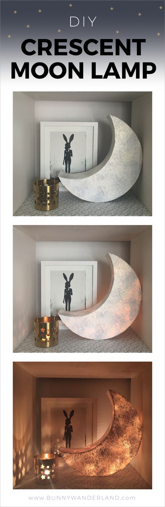 diy-crescent-lamp-ideas-creative-unique-ideas