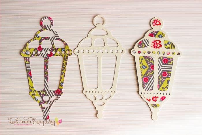 lantern-shaped-card-making-ideas-handmade