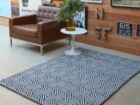 my-rug-store
