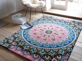 how to buy online rugs