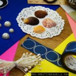 creative khadija craft space sneak peek ideas
