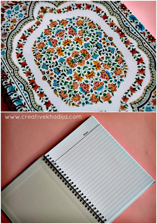 fray-design-studio-online-shop-product-review-creative-khadija-blog