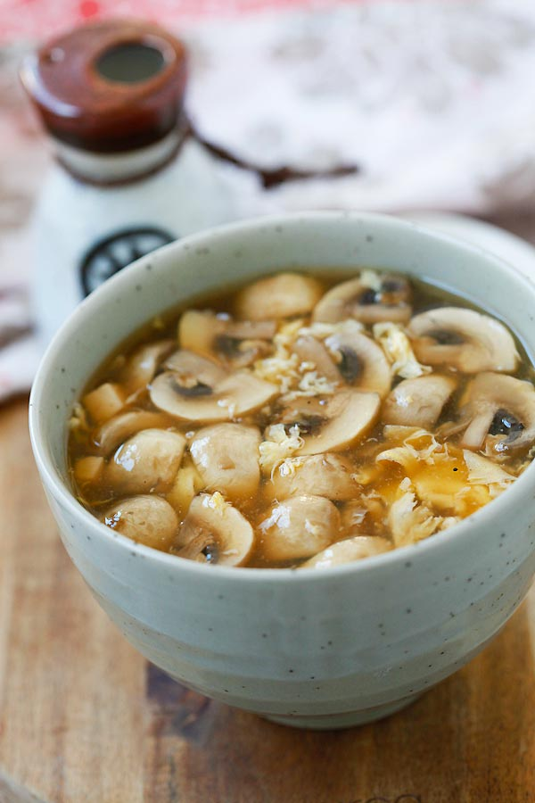 perfect for winter soup recipes