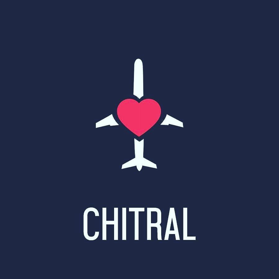 PIA-plane-crash-chitral-junaid-jamshed-black-day