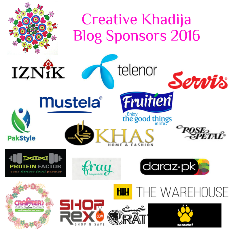 advertise-creative-khadija-blog