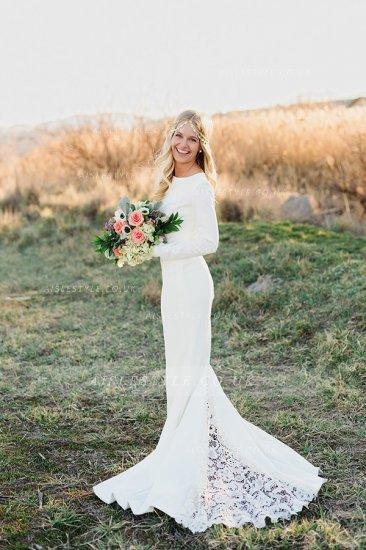 aisle-style-bridal-dresses-promotion