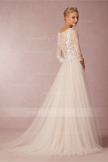 aisle-style-bridal-dresses-promotions