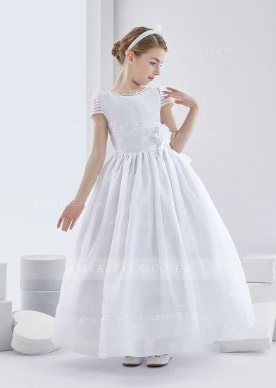aisle-style-commune-dresses-promotion