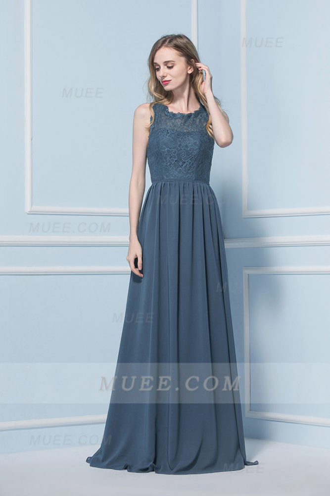 bridal-dresses-muee-online-shop