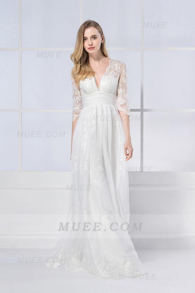 bridal-dresses-online