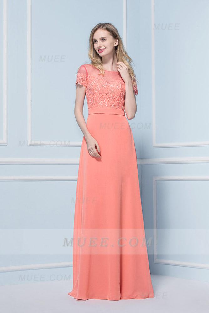 bridal-dresses-muee-online-shop