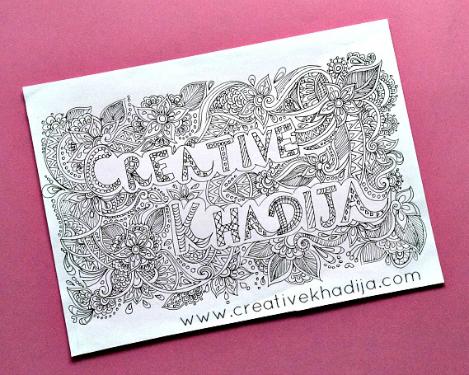 creative-khadija-pakistani-art-craft-fashion-lifestyle-blogger-artist-creative-photographer