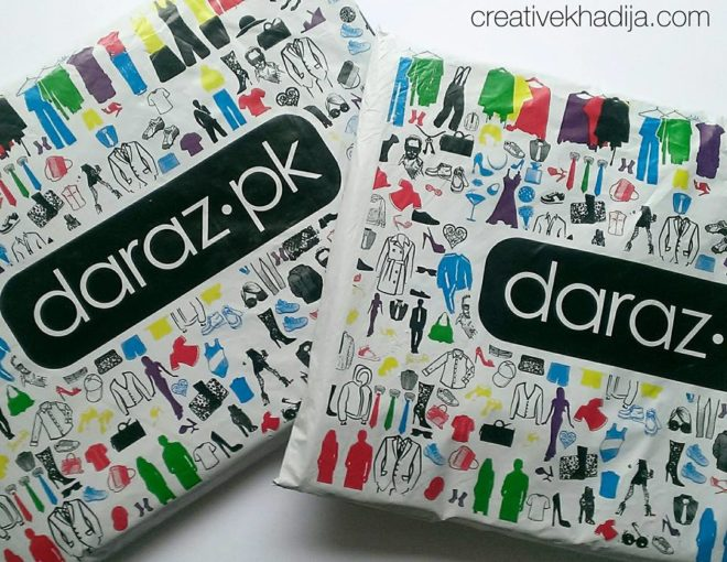 daraz-online-shopping-creative-khadija-blog-collaboration