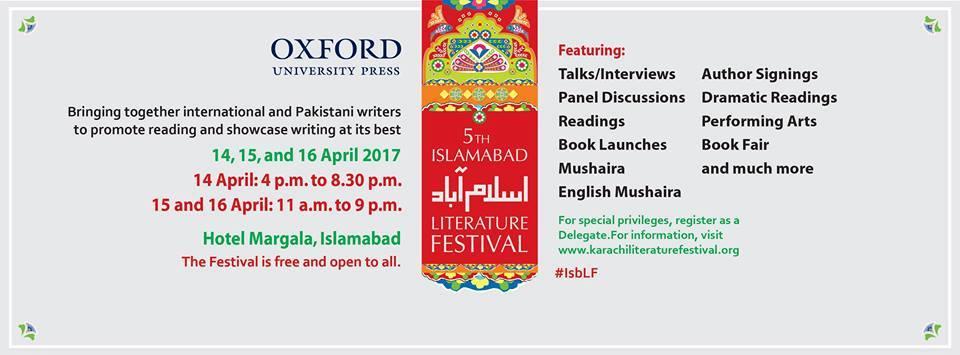 islamabad-literature-festival-creative-khadija-blog