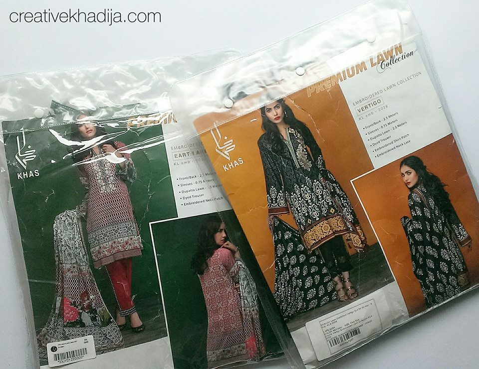 khas-official-lawn-dress-product-review-creative-khadija-fashion-lifestyle-bloggers-islamabad