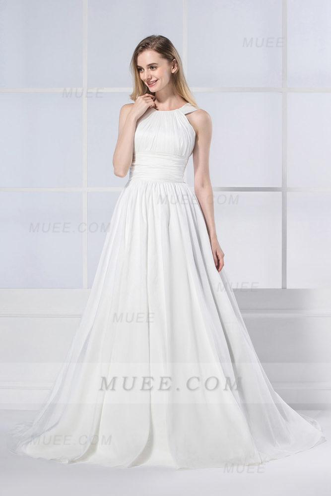 muee-wedding-dresses-sponsors-spotlight