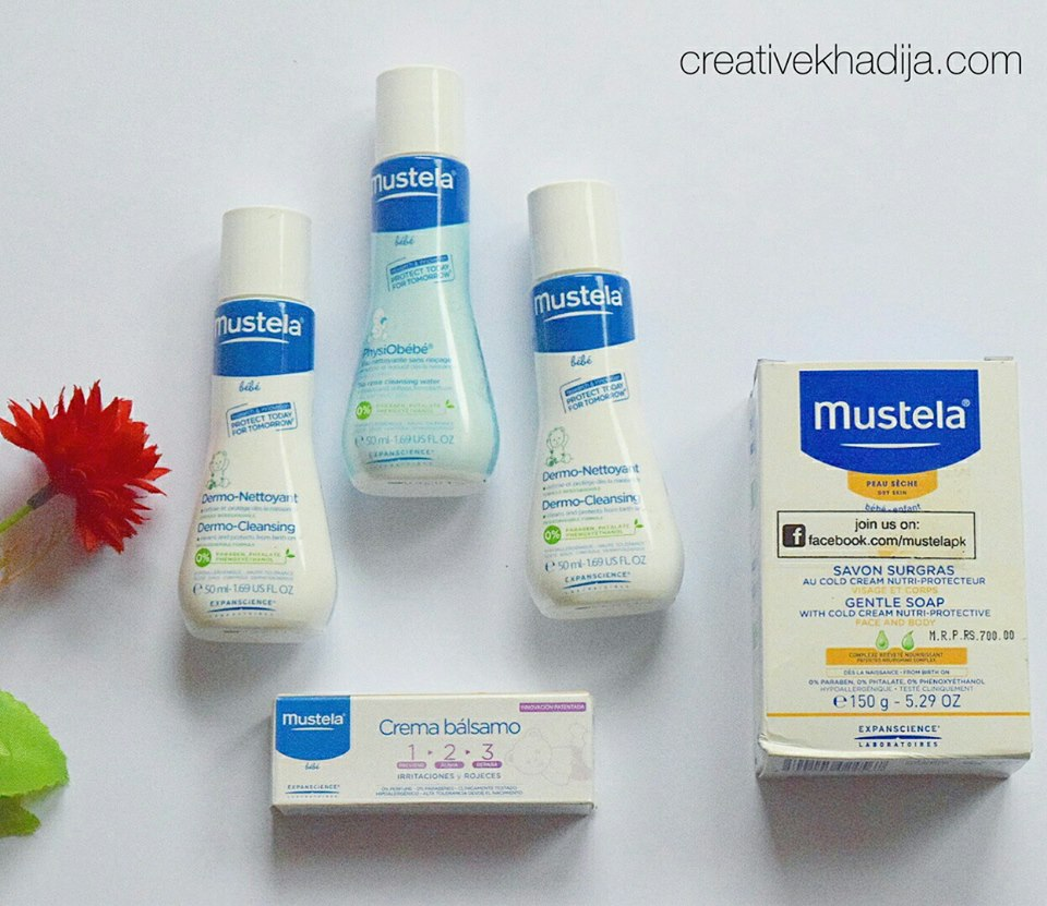 mustela-pakistan-product-review-creative-khadija-fashion-lifestyle-bloggers-islamabad