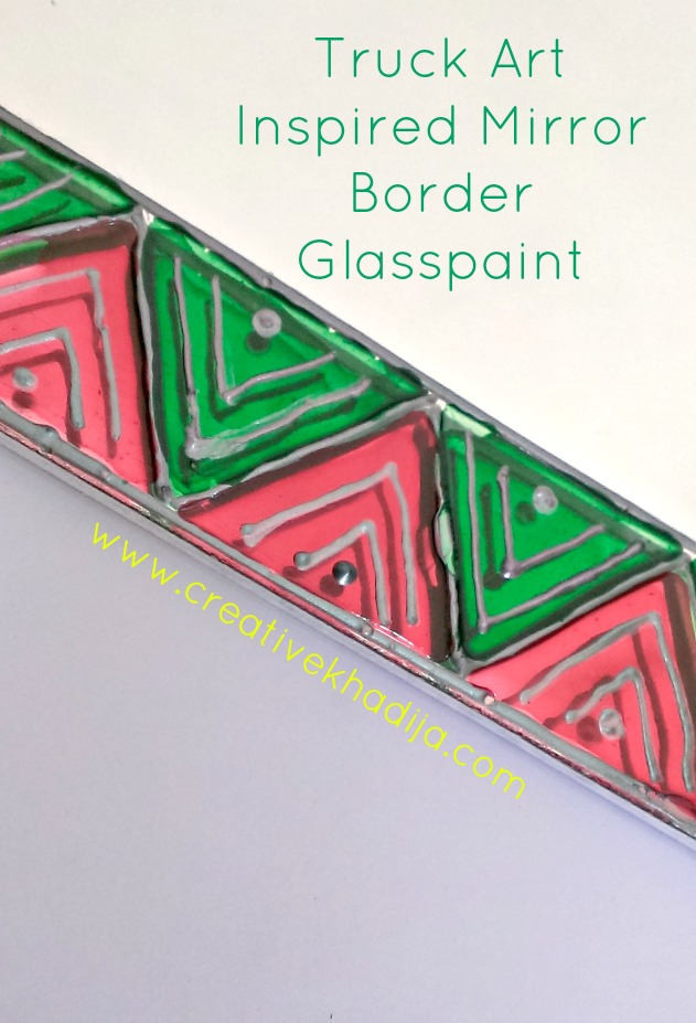pakistani-truckart-inspired-wall-art-frame-border-design-mirror-by-creative-khadija