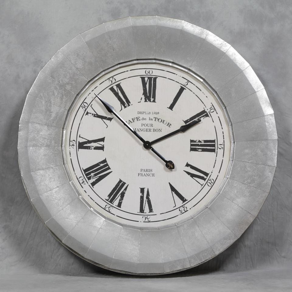 antique-wall-clocks