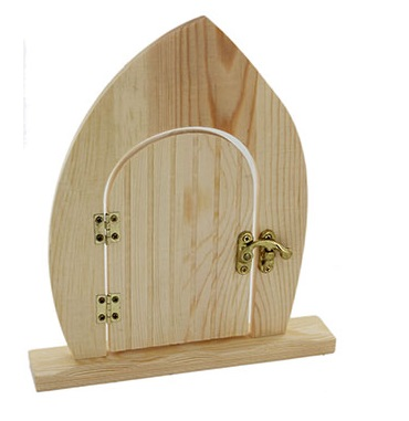 fairy-garden-wooden-door