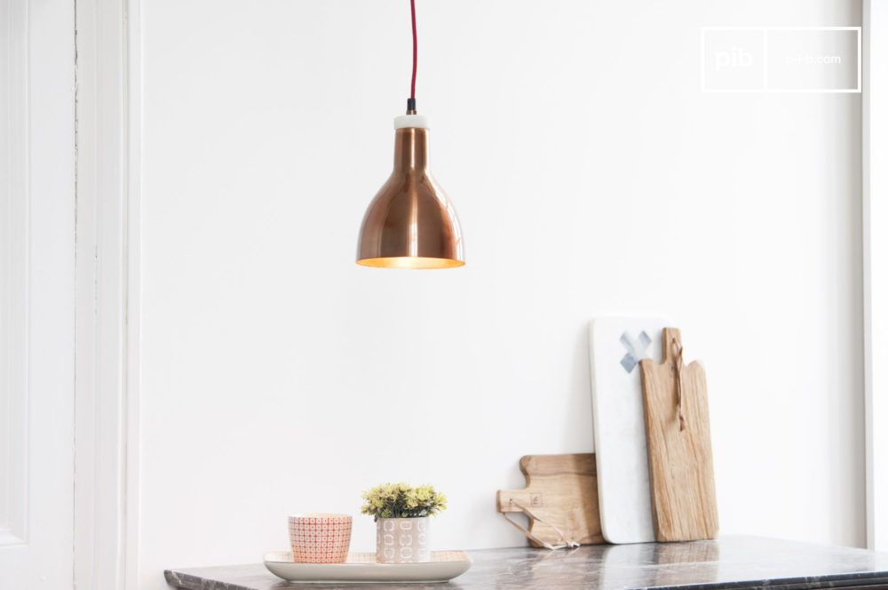 copper-design-lamp-bidart