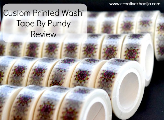cuwstom-printed-washi-tape-by-pundy-review-craft-blogger-creative-khadija-sponsors-spotlight