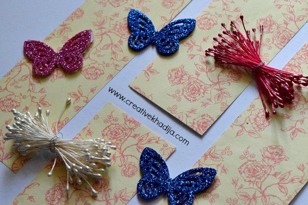 how-to-make-bookmarks-tutorial-ideas-creative-khadija-pakistani-craft-blogger-islamabad