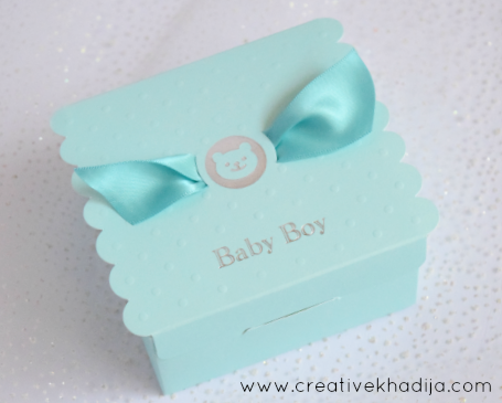 decorated-baby-favor-boxes-bid-boxes-sweets-boxes-for-sale-creative-khadija-blogger