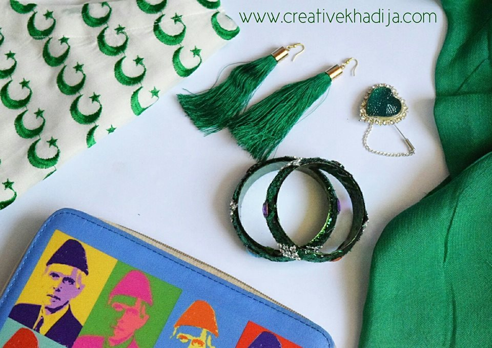 pakistan-independence-day-celebrations-creative-khadija-green-accessories-of-the-day-azadi-mubarak