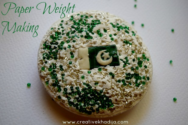 paper-weight-making-pakistan-independence-day-craft-ideas