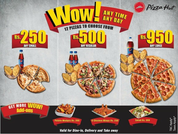 pizza-hut-wow-deals-review-creative-khadija-food-blogger